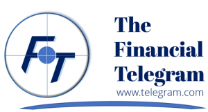 FinTelegram Financial Intelligence