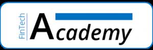 FinTech Academy