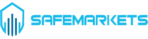 SafeMarkets Logo