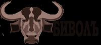 Bivol Bulgaria