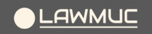 LAWUC lawyers logo