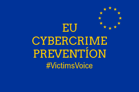 EU Cybercime prevention and EFRI