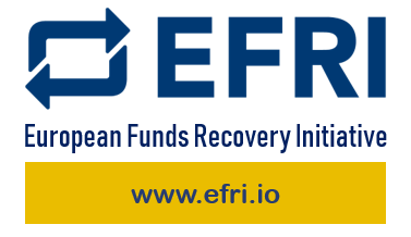 EFRI Banner